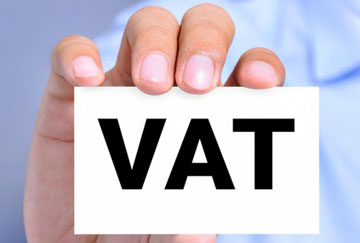vat-returns-sharjah-ras-al-khaimah