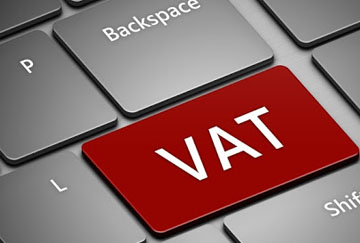 vat-returns